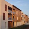 Appartement appartement neuf Vouneuil sous Biard - Photo 2
