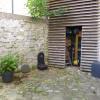 Maison / villa maison 6 pièces Senlis - Photo 7