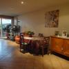 Maison / villa maison 7 pièces Ermont - Photo 8