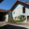 Maison / villa maison de village Yenne - Photo 1