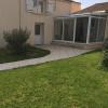 Maison / villa au nord de la rochelle, maison + garage + terrain Esnandes - Photo 1