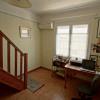 Maison / villa maison 119m² saint-georges de didonne 5 pièces Saint Georges de Didonne - Photo 12