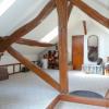 Maison / villa bagneux - maison 220 m² Montrouge - Photo 11