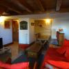Appartement appartement duplex Les Arcs - Photo 2