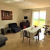 Appartement rostagne - studio 33 m² - vue mer - au calme Antibes - Photo 3