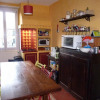 Appartement appartement ancien Grenoble - Photo 4