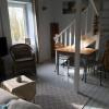 Maison / villa maison 9 pièces Arras - Photo 17