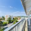 Appartement appartement vue mer royan 6 pièces 174 m² Royan - Photo 7