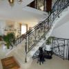 Maison / villa maison chaumontel Chaumontel - Photo 2