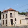 Appartement immeuble wattignies Wattignies - Photo 1