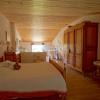 Maison / villa maison contemporaine saint-sulpice-de-royan - 8 pièces 255m² Saint Sulpice de Royan - Photo 14