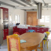 House / villa house / villa 4 rooms Monnetier Mornex - Photo 4
