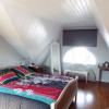 Maison / villa belle propriété a la rochelle La Rochelle - Photo 10