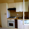 Appartement appartement montélimar 4 pièces 78.22 m² Montelimar - Photo 3