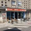 Boutique boutique Valenciennes - Photo 2
