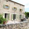 Maison / villa maison 10 pièces Vence - Photo 17