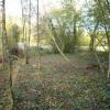 Terrain vallée de l'automne Crepy en Valois - Photo 1