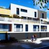 Appartement appartement neuf t3 à la rochelle La Rochelle - Photo 4