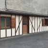 Appartement appartement Chalons en Champagne - Photo 1