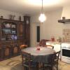 Maison / villa ferme avec dépendances secteur marsanne Marsanne - Photo 8