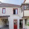 Maison / villa maison asnières sur oise Asnieres sur Oise - Photo 3