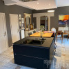 Maison / villa propriété 6 pièces Orsinval - Photo 1