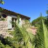 Maison / villa maison en pierre proche montélimar 5 pièces 144 m² Montelimar - Photo 11