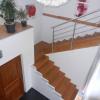 Maison / villa maison 7 pièces Duisans - Photo 5