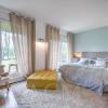 Appartement rez-de-jardin Maisons-Laffitte - Photo 5
