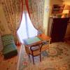 Maison / villa villa fin 19ème - 10 pièces - 250 m² Vaux-sur-Mer - Photo 12