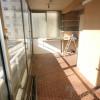 Appartement appartement 3 pièces Cagnes sur Mer - Photo 2
