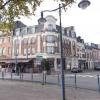Appartement appartement arras 100m² Arras - Photo 10