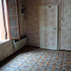 Maison / villa maison 3 pièces Florensac - Photo 1