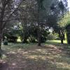 Maison / villa maison proche montélimar en lisière de bois Savasse - Photo 6