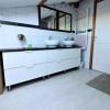 Appartement magnifique duplex montboucher sur jabron 5 pièces Montboucher sur Jabron - Photo 8