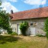 Maison / villa maison 4 pièce (s) 103 m² Crepy en Valois - Photo 2