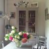 Maison / villa maison de charme Davron - Photo 1