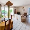Appartement apt t3/4 à st denis ville (proximité. cgss) St Denis - Photo 1