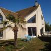 Maison / villa maison 7 pièces Sannois - Photo 1