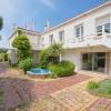 Maison / villa maison ou bureau - 10 pièces - 294 m² Royan - Photo 1