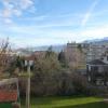 Appartement appartement Eybens - Photo 4