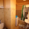 Appartement studio Cagnes sur Mer - Photo 4