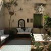 Maison / villa maison 8 pièces Nizas - Photo 1