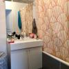 Appartement 2 pièces Valenciennes - Photo 5