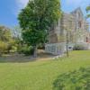 Maison / villa propriété fin 19ème - 15 pièces - 297 m² Royan - Photo 14