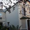 Maison / villa maison de village Thiverval Grignon - Photo 1