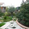 Maison / villa maison 4 pièces Gabian - Photo 10