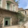 Maison / villa maison 7 pièces Adissan - Photo 1