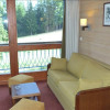Appartement appartement Les Arcs - Photo 2