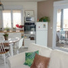 Apartment 2 rooms Archamps - Photo 3